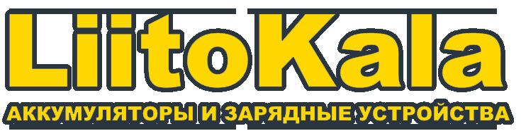 liitokala.com.ua